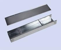 镀锌金属线槽-(扎线条)_建企商盟-建筑建材产业的云采购联盟平台