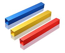 防火喷涂线槽-(槽式)_建企商盟-建筑建材产业的云采购联盟平台