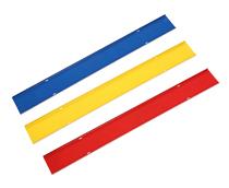 电镀锌后喷涂电缆桥架(槽盖)_建企商盟-建筑建材产业的云采购联盟平台