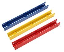 粉末喷涂线槽-(梯式)_建企商盟-建筑建材产业的云采购联盟平台