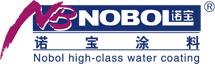 广州市诺宝涂料有限公司_建企商盟-建筑建材产业的云采购联盟平台