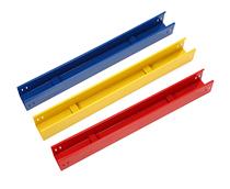 粉末喷涂线槽-(扎线条)_建企商盟-建筑建材产业的云采购联盟平台
