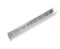 不锈钢线槽(托盘式)_建企商盟-建筑建材产业的云采购联盟平台