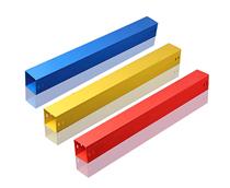 电镀锌后喷涂电缆桥架(槽式)_建企商盟-建筑建材产业的云采购联盟平台