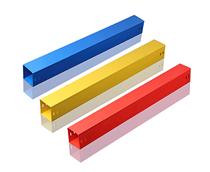 粉末喷涂线槽-(槽式)_建企商盟-建筑建材产业的云采购联盟平台