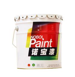 E750硅丙复合树脂外墙漆_建企商盟-建筑建材产业的云采购联盟平台