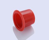 线管护咀_建企商盟-建筑建材产业的云采购联盟平台