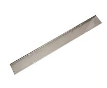 金属线槽吊顶支架的安装和计算方法_建材新闻