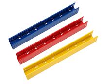 粉末喷涂线槽-(托盘式)_建企商盟-建筑建材产业的云采购联盟平台