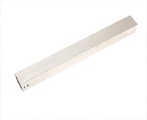不锈钢线槽(槽式)_建企商盟-建筑建材产业的云采购联盟平台