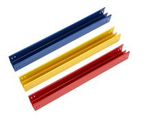 电镀锌后喷涂电缆桥架(分隔式)_建企商盟-建筑建材产业的云采购联盟平台