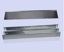 镀锌金属线槽-(槽式分隔)_建企商盟-建筑建材产业的云采购联盟平台