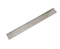 铝合金线槽(槽盖)_建企商盟-建筑建材产业的云采购联盟平台