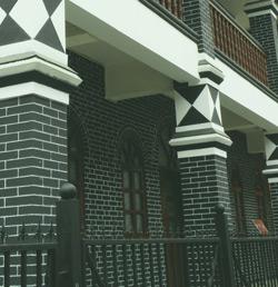 诺宝瓷砖胶_建企商盟-建筑建材产业的云采购联盟平台