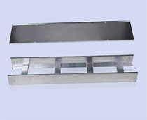 镀锌金属线槽(梯式)_建企商盟-建筑建材产业的云采购联盟平台