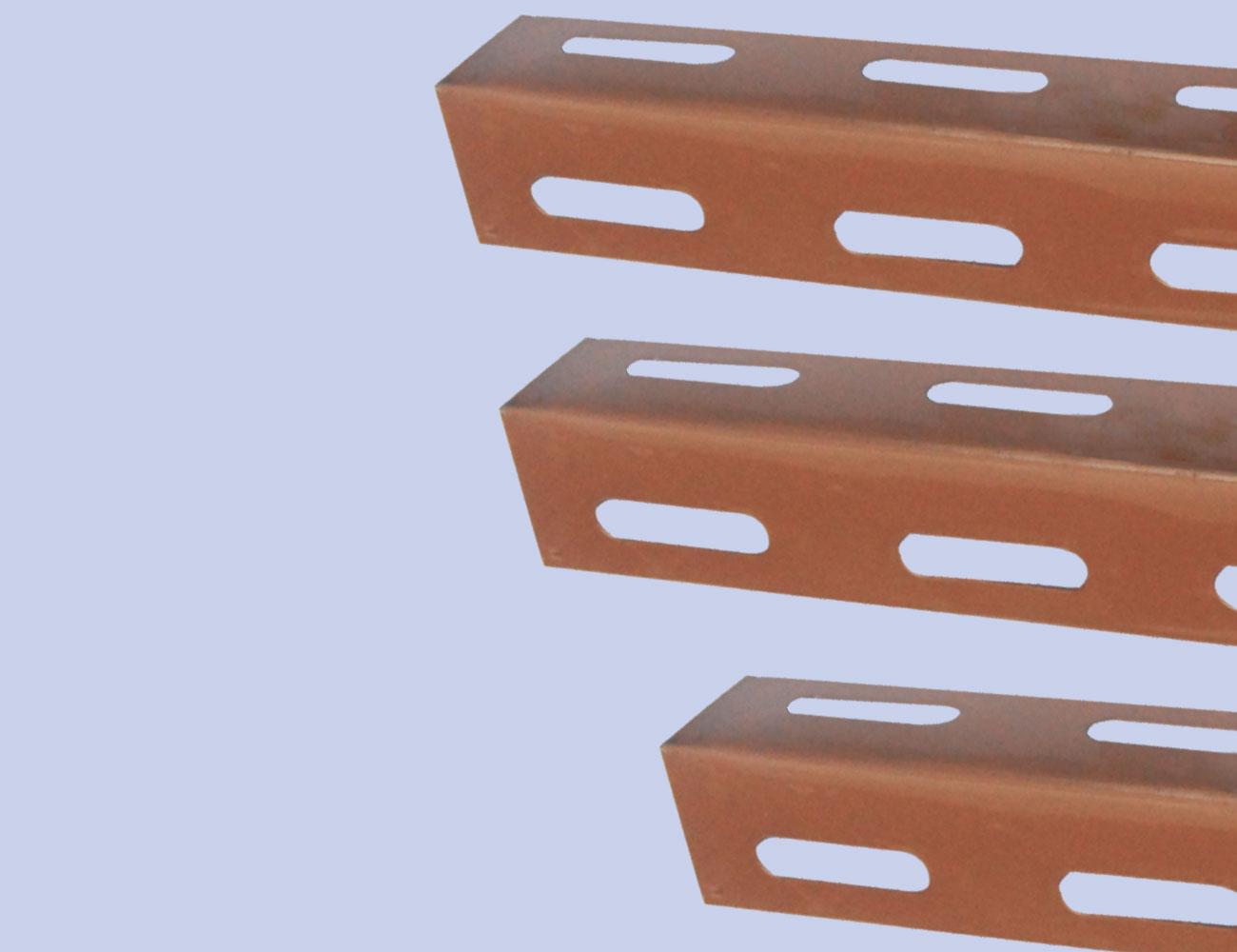 喷涂万能角铁_建企商盟-建筑建材产业的云采购联盟平台