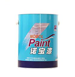 内墙工程乳胶漆(小包装_建企商盟-建筑建材产业的云采购联盟平台