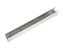 不锈钢线槽(分隔式)_建企商盟-建筑建材产业的云采购联盟平台