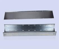 镀锌金属线槽(托盘式)_建企商盟-建筑建材产业的云采购联盟平台