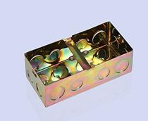 Twin box_建企商盟-建筑建材产业的云采购联盟平台