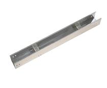 不锈钢线槽(扎线条)_建企商盟-建筑建材产业的云采购联盟平台